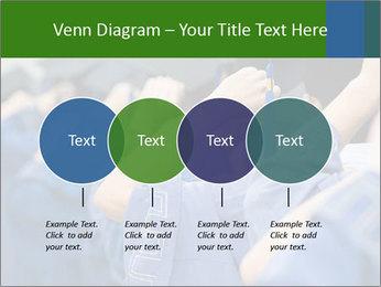 0000073842 PowerPoint Template - Slide 32