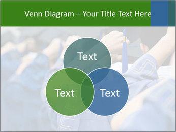 0000073842 PowerPoint Template - Slide 33