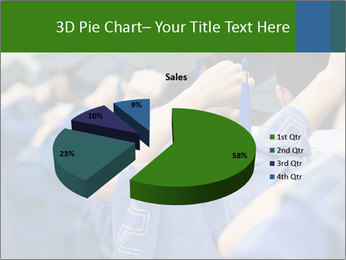 0000073842 PowerPoint Template - Slide 35
