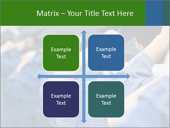 0000073842 PowerPoint Template - Slide 37