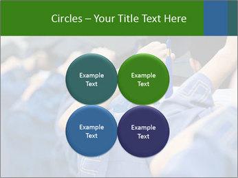 0000073842 PowerPoint Template - Slide 38