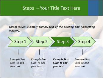 0000073842 PowerPoint Template - Slide 4