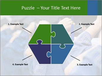 0000073842 PowerPoint Template - Slide 40
