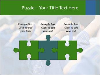0000073842 PowerPoint Template - Slide 42