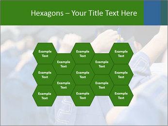 0000073842 PowerPoint Template - Slide 44