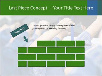 0000073842 PowerPoint Template - Slide 46