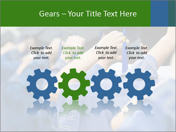 0000073842 PowerPoint Template - Slide 48