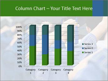 0000073842 PowerPoint Template - Slide 50