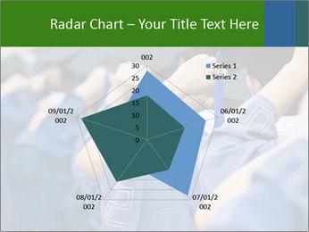 0000073842 PowerPoint Template - Slide 51
