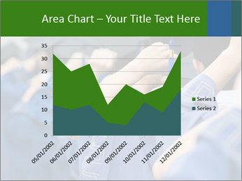 0000073842 PowerPoint Template - Slide 53