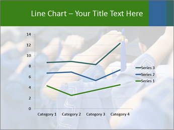 0000073842 PowerPoint Template - Slide 54