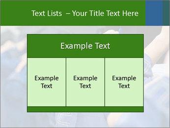 0000073842 PowerPoint Template - Slide 59