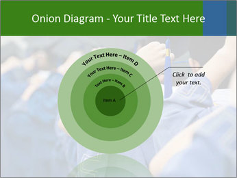 0000073842 PowerPoint Template - Slide 61