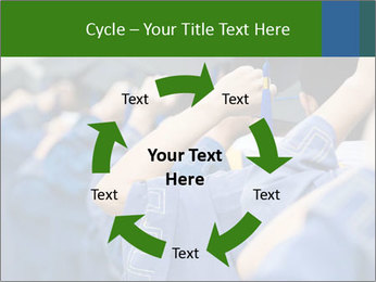 0000073842 PowerPoint Template - Slide 62
