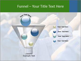 0000073842 PowerPoint Template - Slide 63