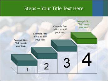 0000073842 PowerPoint Template - Slide 64