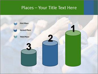 0000073842 PowerPoint Template - Slide 65