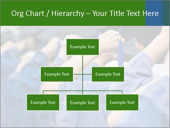 0000073842 PowerPoint Template - Slide 66