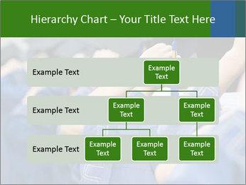 0000073842 PowerPoint Template - Slide 67