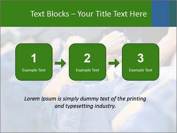 0000073842 PowerPoint Template - Slide 71