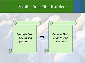 0000073842 PowerPoint Template - Slide 74