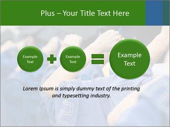 0000073842 PowerPoint Template - Slide 75