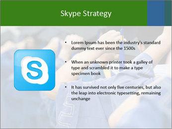 0000073842 PowerPoint Template - Slide 8
