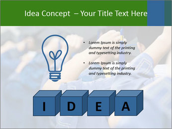 0000073842 PowerPoint Template - Slide 80