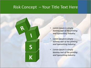 0000073842 PowerPoint Template - Slide 81