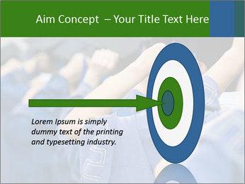 0000073842 PowerPoint Template - Slide 83