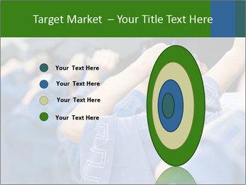 0000073842 PowerPoint Template - Slide 84