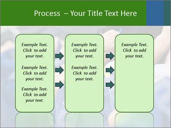 0000073842 PowerPoint Template - Slide 86