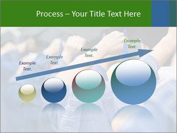 0000073842 PowerPoint Template - Slide 87