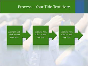 0000073842 PowerPoint Template - Slide 88