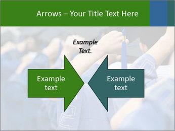 0000073842 PowerPoint Template - Slide 90