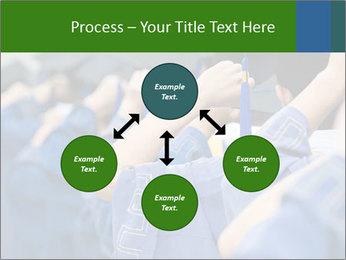 0000073842 PowerPoint Template - Slide 91