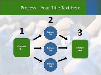 0000073842 PowerPoint Template - Slide 92