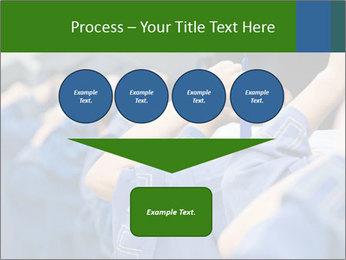 0000073842 PowerPoint Template - Slide 93