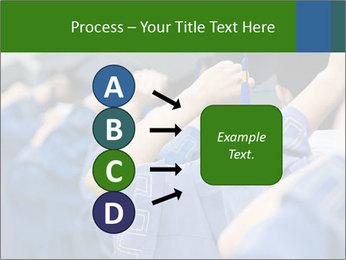0000073842 PowerPoint Template - Slide 94