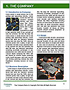0000073842 Word Template - Page 3