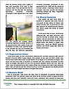0000073842 Word Template - Page 4
