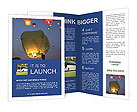 0000073843 Brochure Templates