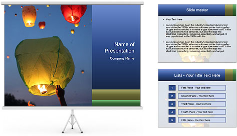 0000073843 PowerPoint Template