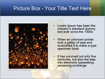 0000073843 PowerPoint Templates - Slide 13