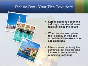 0000073843 PowerPoint Templates - Slide 17