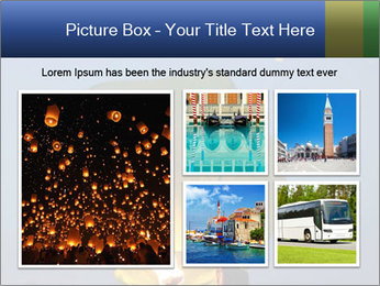 0000073843 PowerPoint Templates - Slide 19