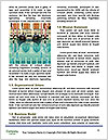 0000073843 Word Templates - Page 4