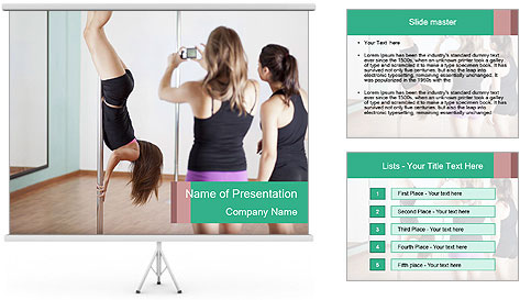 0000073844 PowerPoint Template
