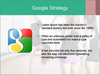 0000073844 PowerPoint Template - Slide 10