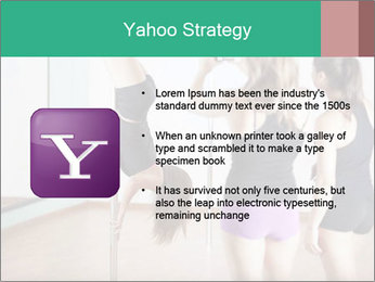 0000073844 PowerPoint Template - Slide 11